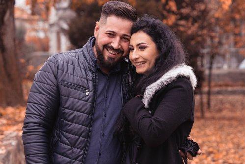 Cerere în căsătorie Mădălin & Ionela