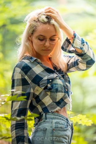 Gabriela Mihaela