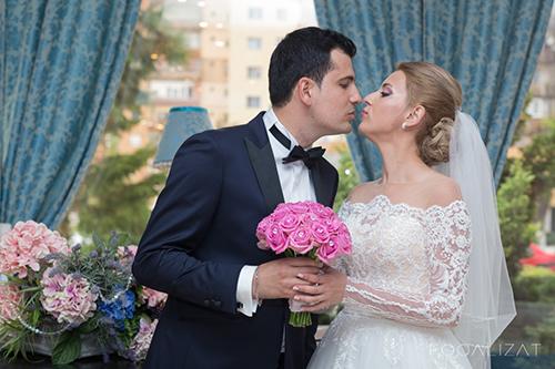 Album foto nunta Vlad si Magda