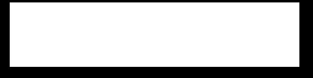Logo Focalizat Studio
